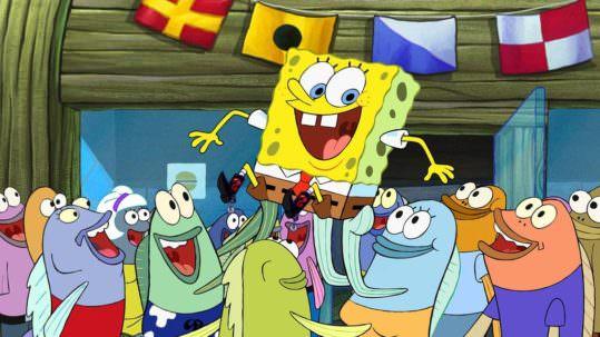 spongebob_-_sundjer_bob_14