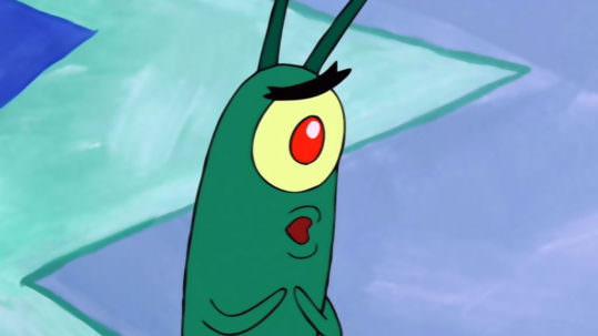spongebob_sundjer_bob_01