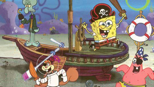 spongebob_sundjer_bob_04