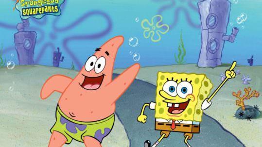 spongebob_sundjer_bob_08