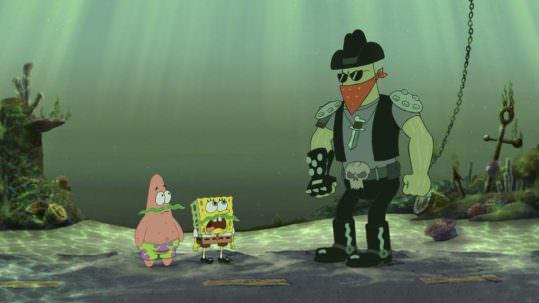 spongebob_sundjer_bob_10