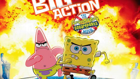 spongebob_sundjer_bob_17
