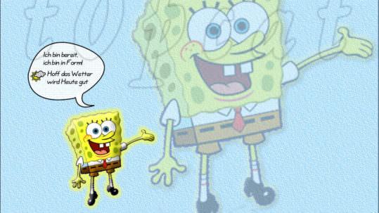 spongebob_sundjer_bob_18