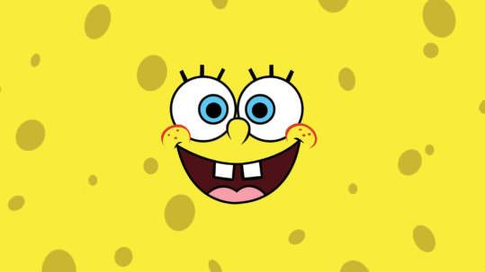 spongebob_sundjer_bob_20