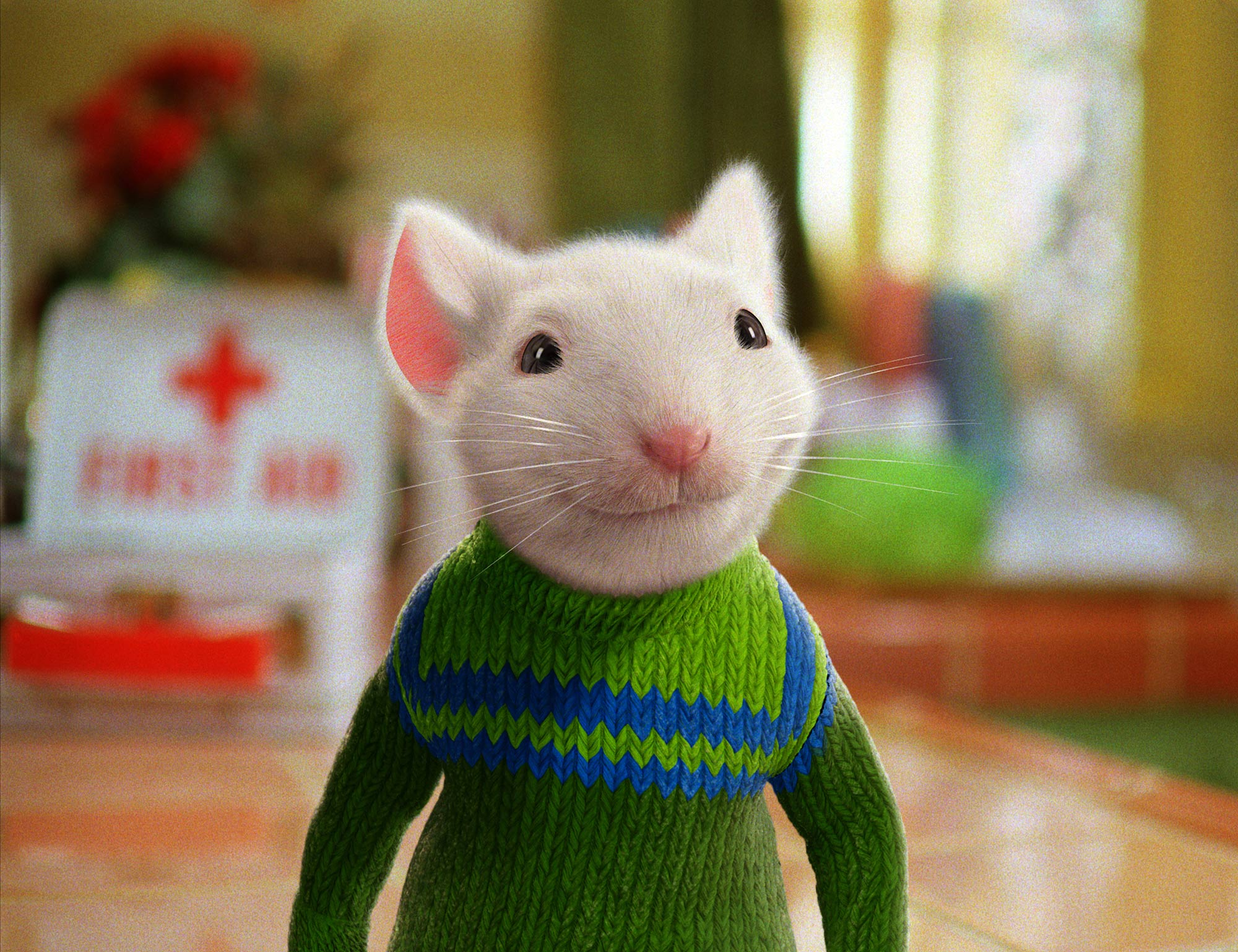 stuart_little_-_stjuart_mis_01