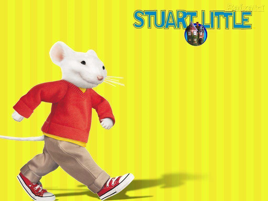 stuart_little_-_stjuart_mis_04