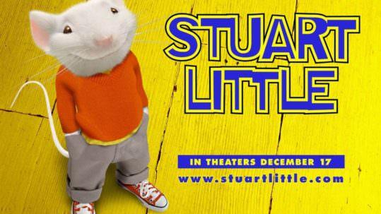 stuart_little_-_stjuart_mis_05