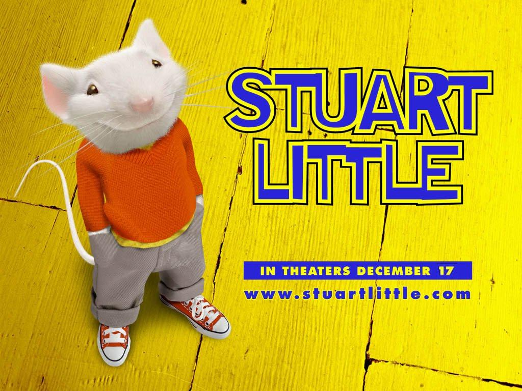 stuart_little_-_stjuart_mis_05