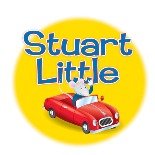 stuart_little_-_stjuart_mis_07