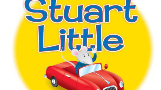stuart_little_-_stjuart_mis_07