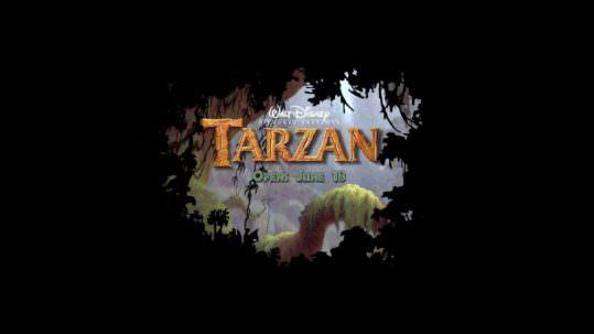 tarzan_02