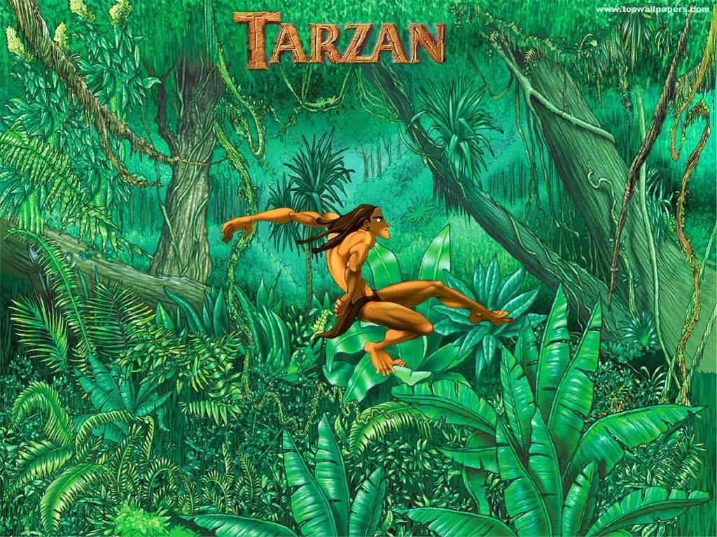 tarzan_03