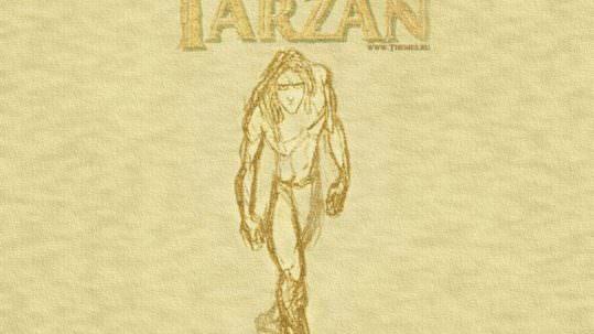 tarzan_07