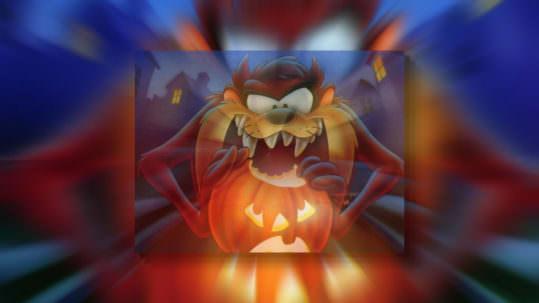 tasmanian_evil_-_tasmaniski_djavo_07