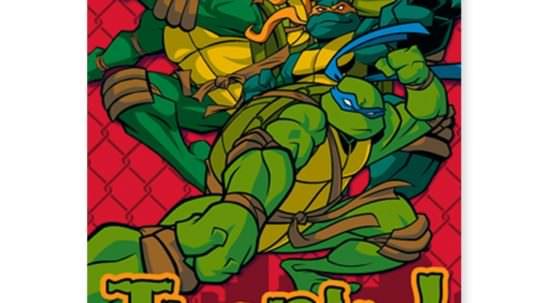 tnmt_-_teenage_mutant_ninja_turtles_-_nindza_kornjace_02