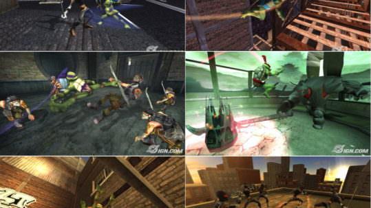 tnmt_-_teenage_mutant_ninja_turtles_-_nindza_kornjace_03