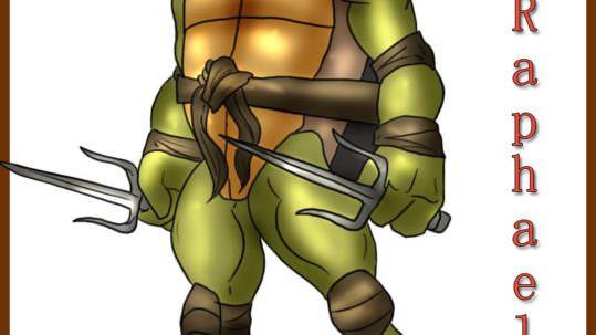 tnmt_-_teenage_mutant_ninja_turtles_-_nindza_kornjace_05