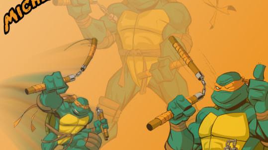 tnmt_-_teenage_mutant_ninja_turtles_-_nindza_kornjace_06
