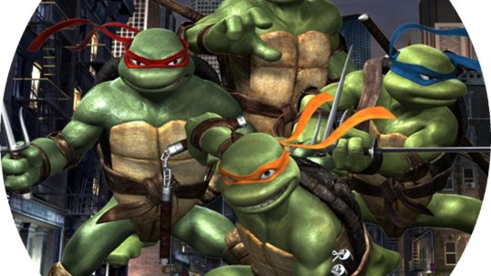 tnmt_-_teenage_mutant_ninja_turtles_-_nindza_kornjace_08