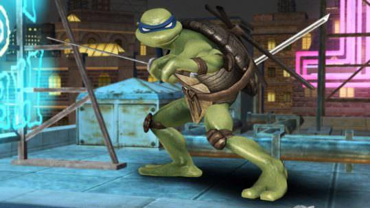 tnmt_-_teenage_mutant_ninja_turtles_-_nindza_kornjace_09