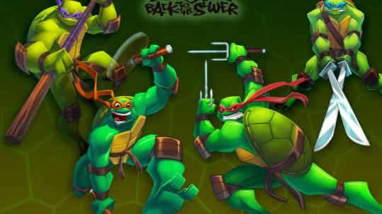 tnmt_-_teenage_mutant_ninja_turtles_-_nindza_kornjace_11
