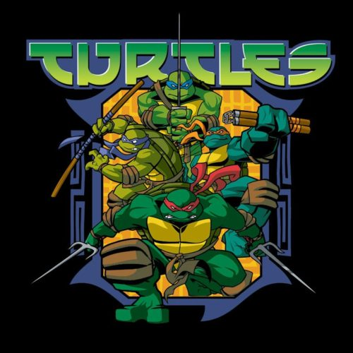 tnmt_-_teenage_mutant_ninja_turtles_-_nindza_kornjace_13