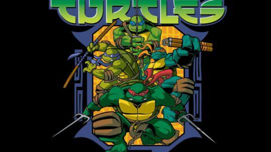 tnmt_-_teenage_mutant_ninja_turtles_-_nindza_kornjace_13