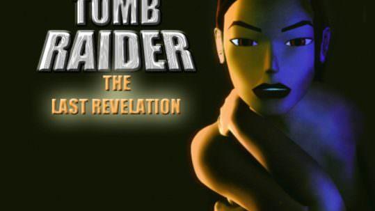 tomb_raider_04