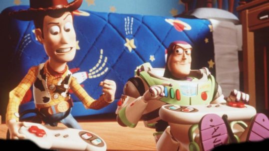 toy_story_01
