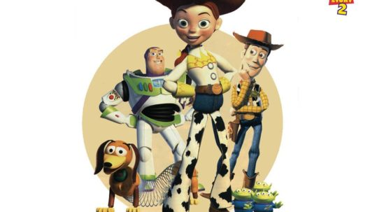 toy_story_03