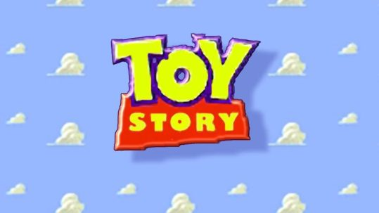 toy_story_04