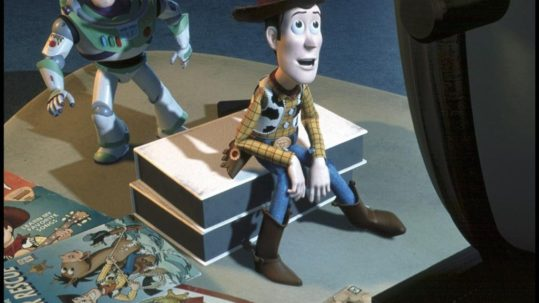 toy_story_07