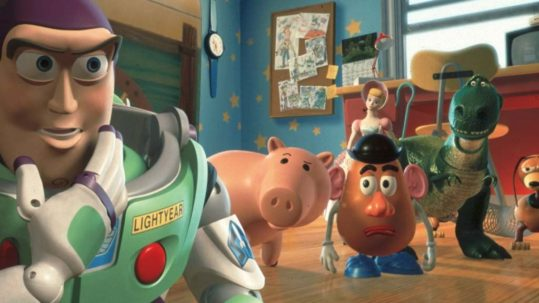 toy_story_09
