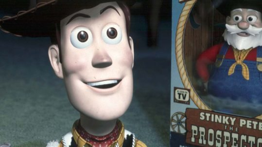 toy_story_10