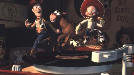 toy_story_15