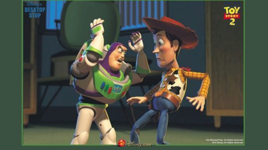 toy_story_20