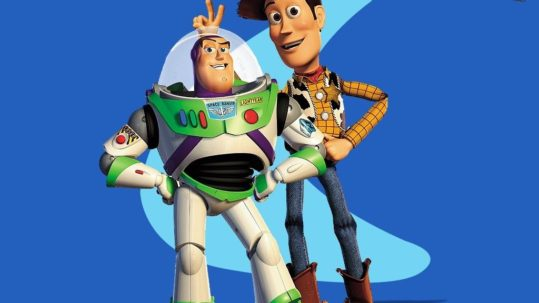 toy_story_24