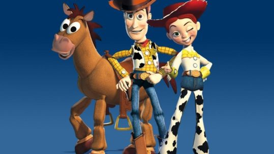 toy_story_25