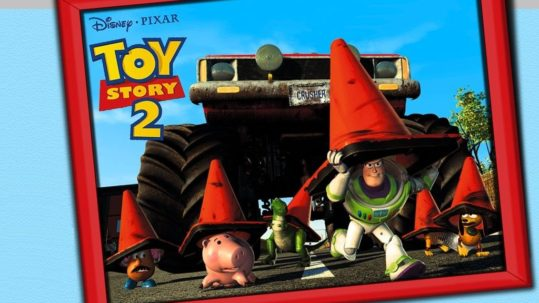 toy_story_26