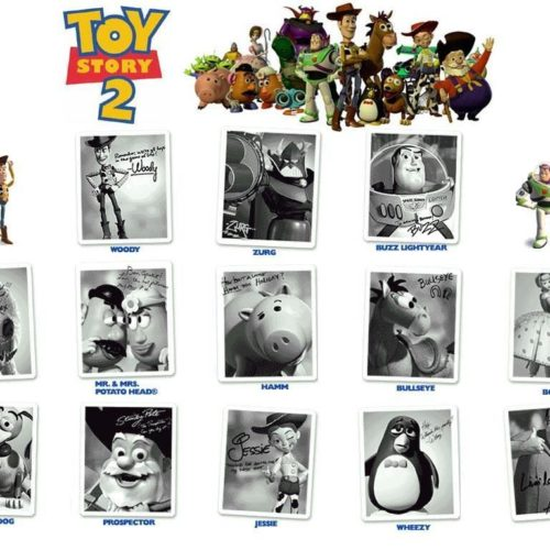 toy_story_27
