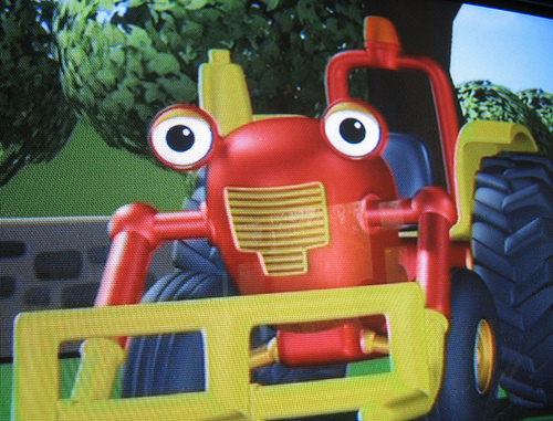 tractor_tom_01