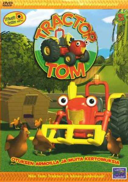 tractor_tom_02