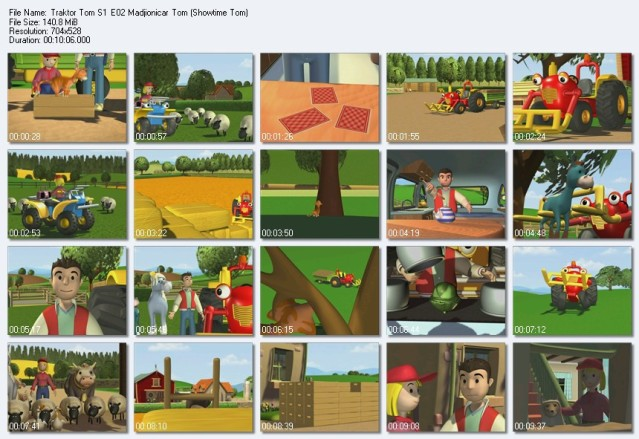 tractor_tom_03