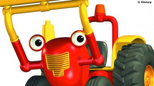 tractor_tom_04