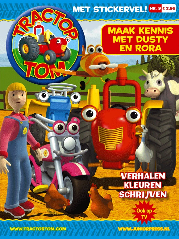tractor_tom_05
