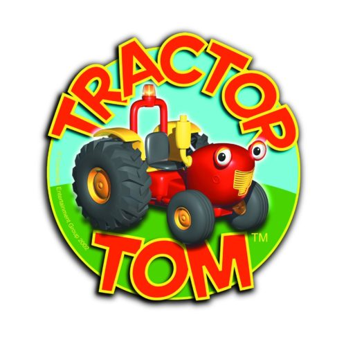 tractor_tom_06
