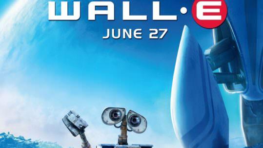 wall-e_05