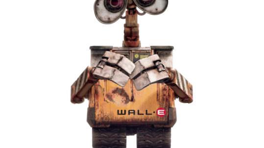 wall-e_11