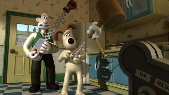 wallace_and_gromit_01