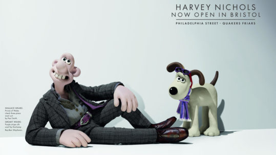 wallace_and_gromit_02